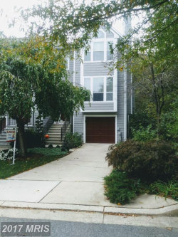 Photo of 7812 OLD HOLLOW LN, Ellicott City, MD 21043 (MLS # HW10085884)