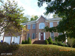 Photo of 8337 GOVERNORS RUN, Ellicott City, MD 21043 (MLS # HW10087530)