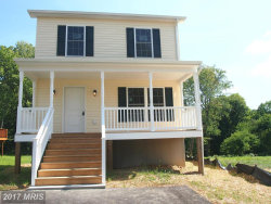 Photo of 7261 WYE AVE, Jessup, MD 20794 (MLS # HW9792227)