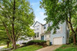 Photo of 11837 BLUE FEBRUARY WAY, Columbia, MD 21044 (MLS # HW9829411)