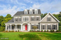 Photo of 12410 ALL DAUGHTERS LN, Highland, MD 20777 (MLS # HW9879966)