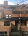 Photo of 7591 WEATHER WORN WAY, Unit C, Columbia, MD 21046 (MLS # HW9914791)