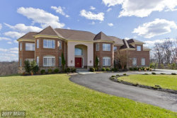 Photo of 6837 GREEN HOLLOW WAY, Highland, MD 20777 (MLS # HW9947676)