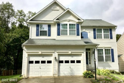 Photo of 6232 WAVING WILLOW PATH, Clarksville, MD 21029 (MLS # HW9961254)