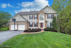 Photo of 6455 GALWAY DR NW, Clarksville, MD 21029 (MLS # HW9963531)