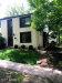 Photo of 5390 WHITE MANE, Columbia, MD 21045 (MLS # HW9977002)
