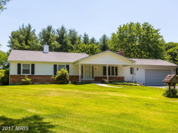 Photo of 6729 MONTELL CT, Highland, MD 20777 (MLS # HW9978551)