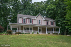 Photo of 12014 HALL SHOP RD, Clarksville, MD 21029 (MLS # HW9980509)
