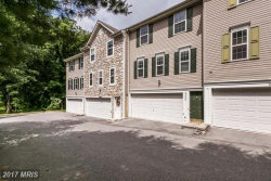 Photo of 9666 GUILFORD RD, Unit 9, Columbia, MD 21046 (MLS # HW9983164)