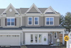 Photo of 7732 RIVER ROCK WAY, Columbia, MD 21044 (MLS # HW9983270)