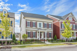 Photo of 7616 SPRING AVE, Fulton, MD 20759 (MLS # HW9983683)