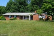 Photo of 720 WATERSVILLE RD, Mount Airy, MD 21771 (MLS # HW9984079)