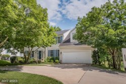 Photo of 6405 SUMMER SUNRISE DR, Columbia, MD 21044 (MLS # HW9984338)