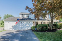 Photo of 7110 FOREST GREEN CT, Columbia, MD 21046 (MLS # HW9984820)