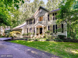 Photo of 6804 CARAVAN CT, Columbia, MD 21044 (MLS # HW9985539)