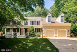 Photo of 5360 WOODNOTE LN, Columbia, MD 21044 (MLS # HW9986295)