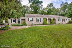 Photo of 17035 FREDERICK RD, Mount Airy, MD 21771 (MLS # HW9986299)