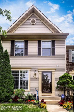 Photo of 6244 DEEP RIVER CYN, Columbia, MD 21045 (MLS # HW9987023)