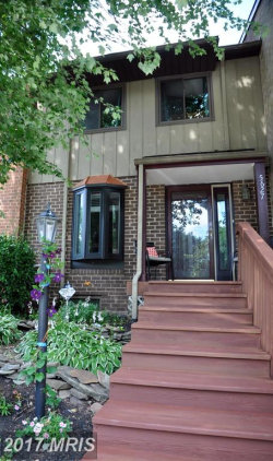 Photo of 5627 OPEN SKY, Columbia, MD 21044 (MLS # HW9987447)