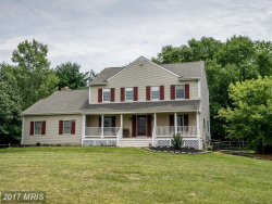 Photo of 6700 GUILFORD RD, Clarksville, MD 21029 (MLS # HW9993213)