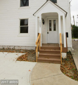 Photo of 1057 JEFFERSON AVE. UNIT A, Charles Town, WV 25414 (MLS # JF10009364)