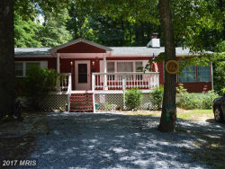 Photo of 318 HUCKLEBERRY LN, Harpers Ferry, WV 25425 (MLS # JF10013417)