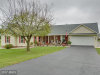Photo of 883 CLOVERDALE RD, Charles Town, WV 25414 (MLS # JF10067982)