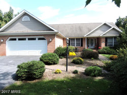 Photo of 110 HEATH DR, Charles Town, WV 25414 (MLS # JF10070049)