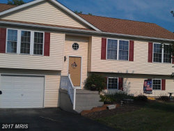 Photo of 88 SAWMILL CT, Charles Town, WV 25414 (MLS # JF10077073)
