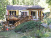 Photo of 106 WALLING DR, Harpers Ferry, WV 25425 (MLS # JF10083780)