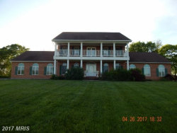 Photo of 336 FAIRVIEW DR, Charles Town, WV 25414 (MLS # JF10083946)