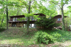 Photo of 87 LAKESIDE DR, Harpers Ferry, WV 25425 (MLS # JF9974729)