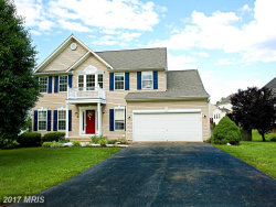 Photo of 300 SPYGLASS HILL DR, Charles Town, WV 25414 (MLS # JF9975056)