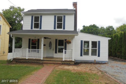 Photo of 620SOUTH GEORGE ST, Charles Town, WV 25414 (MLS # JF9980500)