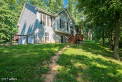Photo of 47 GOODE LN, Harpers Ferry, WV 25425 (MLS # JF9980780)