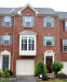 Photo of 44 MONTE CARLO WAY, Charles Town, WV 25414 (MLS # JF9982557)