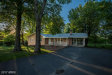 Photo of 129 LARKSPUR LN, Shepherdstown, WV 25443 (MLS # JF9983956)