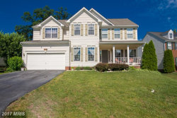 Photo of 575 SAWGRASS DR, Charles Town, WV 25414 (MLS # JF9987060)