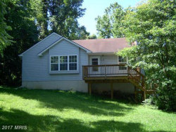 Photo of 560 COUNTRY CLUB DR, Harpers Ferry, WV 25425 (MLS # JF9988014)