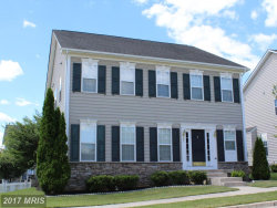Photo of 101 BATTLEFIELD DR, Charles Town, WV 25414 (MLS # JF9988463)