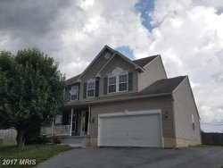 Photo of 28 WESTWINDS CT, Charles Town, WV 25414 (MLS # JF9993568)