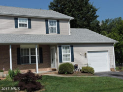 Photo of 147 WESTHALL DR, Charles Town, WV 25414 (MLS # JF9995306)