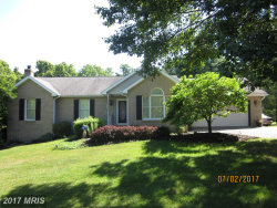 Photo of 212 CHESTNUTWOOD WAY, Harpers Ferry, WV 25425 (MLS # JF9995982)