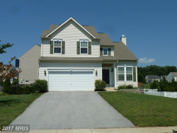 Photo of 94 CAPERTON DR, Charles Town, WV 25414 (MLS # JF9998794)