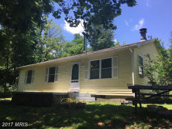 Photo of 64 GOOD NEIGHBOR LN, Harpers Ferry, WV 25425 (MLS # JF9999810)