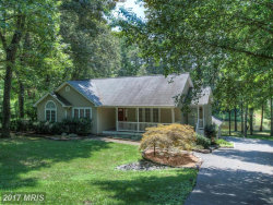 Photo of 8296 TRUMAN DR, King George, VA 22485 (MLS # KG10005791)