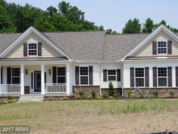 Photo of 11417 ORCHID LN, King George, VA 22485 (MLS # KG10007023)