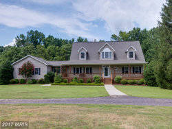 Photo of 12577 JERSEY RD, King George, VA 22485 (MLS # KG10009711)