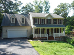Photo of 6264 WHEELER DR, King George, VA 22485 (MLS # KG10009847)
