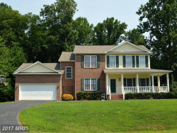 Photo of 13193 ORMOND WAY, King George, VA 22485 (MLS # KG10011046)